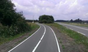 kantmarkering-rechts
