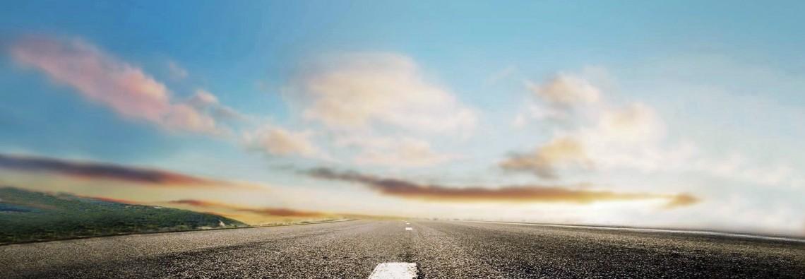 achtergrond_van_weg_beetje_minder_geel_en_rood